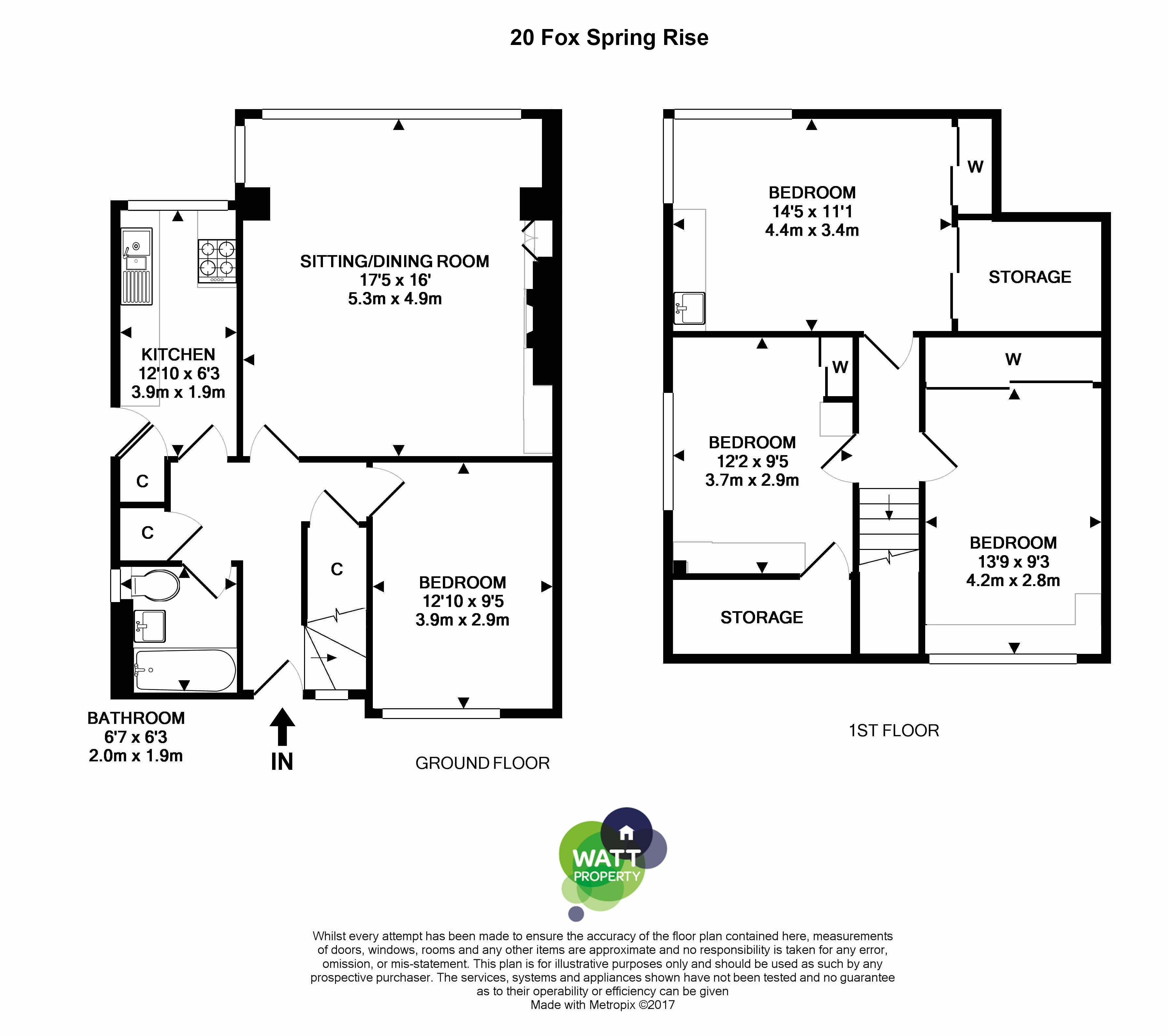 20 Fox Spring Rise Fairmilehead Eh10 6ne Watt Property Edinburgh Schematic Downloads Pdf